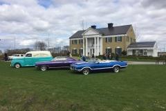 Køretøjsdage-på-Memphis-Mansion